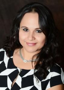 rosie-gainesville-lawyer